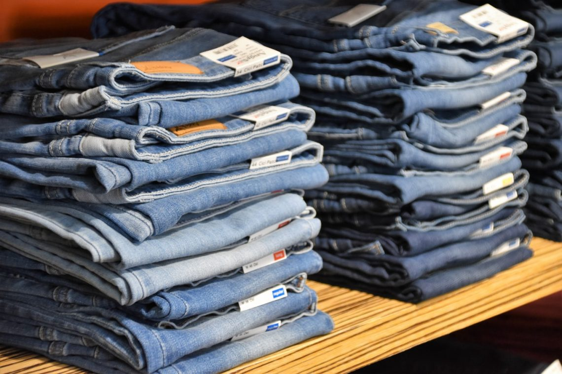 jeans kopen tips